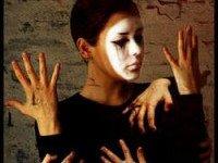 Признаки депрессии у человека, причины ее появления и небольшой тест в картинках