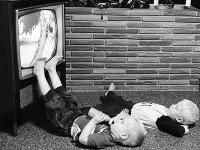 Фильмы и мультфильмы, способствующие психологическому развитию детей и родителей