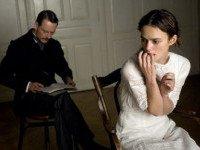 Как узнать, что ваш психотерапевт нарушает этические нормы