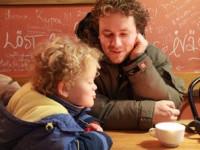 Психолог и психотерапевт в СПб, цены консультаций и отзывы