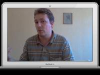 Консультация психолога по скайпу, онлайн через 15 минут