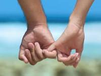 Как сохранить семью: советы о том, что нельзя делать