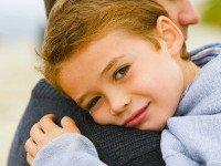 Самое главное в отношениях между ребенком от предыдущего брака и новым партнером