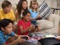Видеоигры полезны. Доказано.
