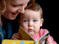 Учимся читать играя: 10 правил чтения дошкольникам вслух