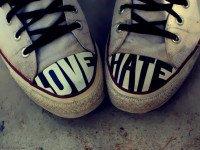 Я ненавижу своего мужа! Злость и ненависть в отношениях, или добро пожаловать на «бои без правил»