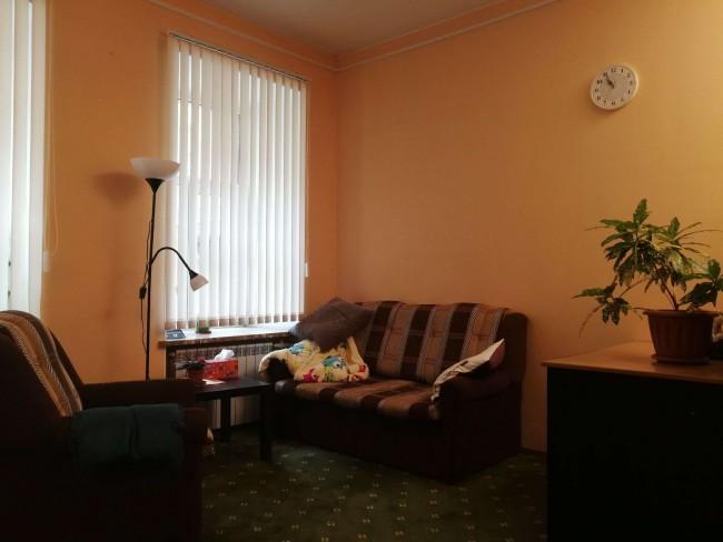 office0006-2.jpg