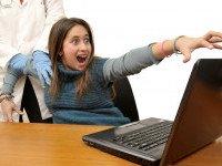 Ученые выявили, что активность в социальных сетях может рассказать о психологических особенностях человека