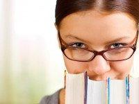 Как воспитать в себе уверенность: 6 шагов - и вы в дамках!
