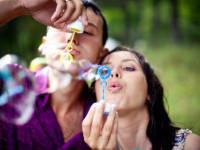 Про конфетно-букетный и ещё 6 этапов любви