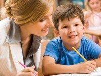 Как может родитель сам определить готовность ребёнка к школе?