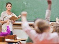 Какие возрастные особенности учащихся необходимо знать классному руководителю, приступая к организации классного коллектива
