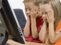 Какие компьютерные игры безопасны для детей?