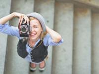 5 преград, которые мешают сделать из хобби профессию
