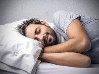 Несколько советов тем, кто не может выспаться