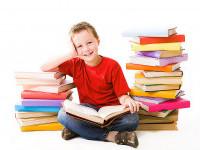 Психологические особенности начального этапа обучения