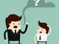 27 трудных вопросов, которыми задаются успешные люди