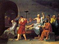 7 приёмов эффективного обучения и жизненного благополучия от философов-стоиков.