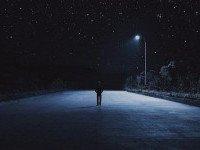 От одиночества меняется работа мозга
