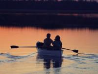 Приёмы манипулятивного влияния, которыми пользуются представительницы «слабого» пола