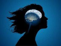 Чтобы научиться читать мысли, нужно понять, что это такое — мысли