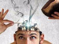 Психология в новостях: техника безопасности читателя