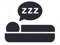 Плохо спите? Вам поможет наука!