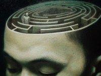 5 макропроцессов умелого критического мышления с философской точки зрения