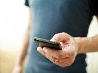 Почему не стоит выяснять отношения через письма и SMS