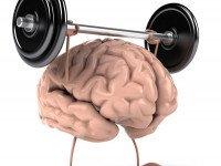 Упражнения для мозга, которые помогут вам расширить сознание