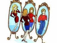 Заниженная самооценка и как повысить самооценку