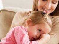 Что каждая мама должна говорить своим детям!