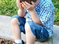 Детские неврозы. Профилактика неврозов