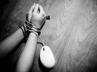 Депрессия как болезнь современной молодежи