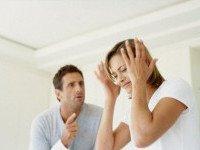 Почему портится характер после свадьбы
