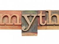Главные мифы о личном развитии