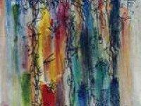 Психология цвета Символика цвета. Цвет и характер. Цвет и работоспособность.