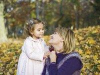 Игры для расширения словарного запаса ребенка