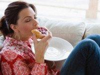 О чем говорят пристрастия в еде?