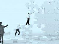 «Уровень организационной культуры»   (ОК)