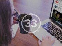 33 сайта, которые сделают из вас «гения»