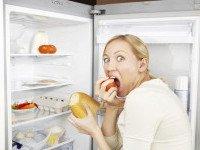Как похудеть, используя психологические приемы?