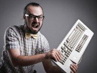 Как правильно реагировать на словесную провокацию