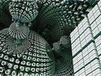 Информационная нагрузка. Почему темп вреден для мозга?