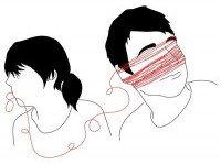 Психология общения: 6 правил влияния на людей