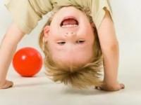 «Психологические особенности умственно отсталых школьников»