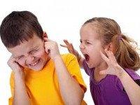 Рекомендации  по работе с агрессивными детьми.