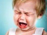 Рекомендации по работе с гиперактивными детьми с истерическими реакциями.