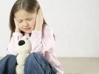 Кризис семи лет: утрата детской непосредственности