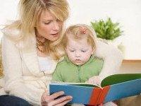 Роль сказки в развитии детской эмоциональности